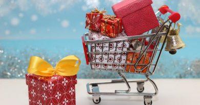 Sådan finder du den perfekte julegave til din mor