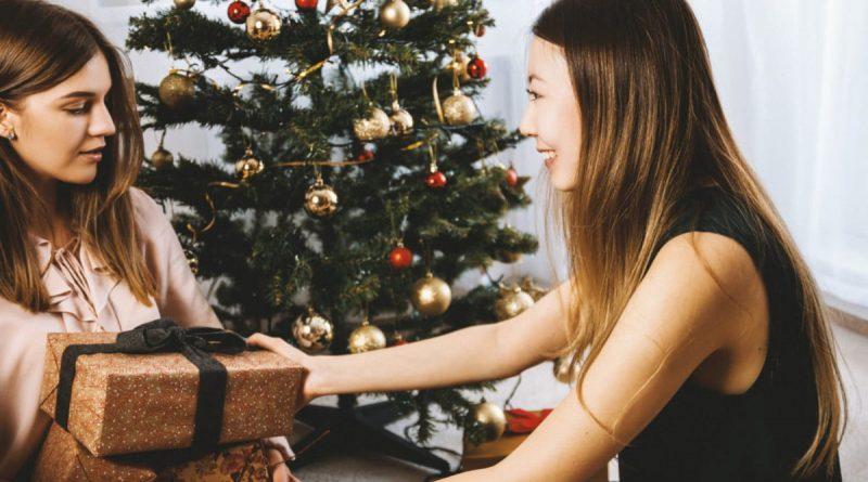 Det skal du give til din teenager i julegave