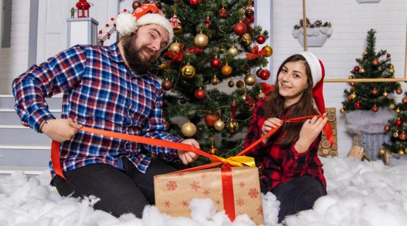 Køb den perfekte julegave til din bedste ven